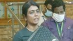 அதற்குத்தான் போராடுகிறோம்.. 2 வகையான கொரோனா சர்வைலன்ஸ்.. அரசின் பிளான்.. பீலா ராஜேஷ் செம விளக்கம்!