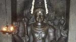 சித்திரை சனாதனாஷ்டமி:  காலபைரவரை வணங்கினால் தீராத நோய்களும் தீரும்