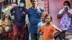 90 நாட்கள்.. சென்னையில் களமிறங்கும் 16,000 பேர்.. ஒரு வீடு விடாமல் கொரோனா சோதனை.. ஆபரேஷன் ஆரம்பம்!