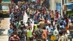 சென்னையில், ஒரே நாளில் 2 மடங்கு கொரோனா நோயாளிகள் அதிகரிப்பு.. தமிழகத்திலேயே முதலிடம்