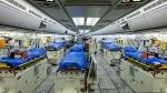 இந்தியாவில் கொரோனா மரணங்கள் 100ஐ எட்டியது.. மகாராஷ்டிராவில் 32; தமிழகத்தில் 5 பேர் பலி