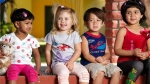 ஊரடங்கு.. வீட்டில் உள்ள சுட்டீஸ் வைரல் ஆக வேண்டுமா?.. ஒன்இந்தியா தரும் செம வாய்ப்பு.. #KidsAreCool!