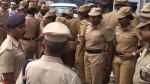 சேலத்தில் கொரோனா பாதித்த இந்தோனேஷியர்கள் சென்று வந்த 5 மசூதிகளை சுற்றியுள்ள தெருக்களுக்கு சீல்