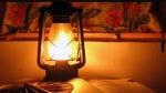 நாளை இரவு 9 மணிக்கு 9 நிமிடங்கள் மின் விளக்குகள் அணைப்பு.. தயாராகும் தமிழக மின்சார வாரியம்