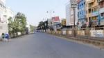 கொரோனா: ஒடிஷாவில் ஏப்ரல் 30 வரை லாக்டவுன் நீட்டிப்பு! நாட்டிலேயே முதலாவது மாநிலம்!
