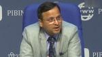 இந்தியாவில் கொரோனாவுக்கு 79 பேர் பலி- சுகாதாரத்துறை இணை செயலாளர் லாவ் அகர்வால்