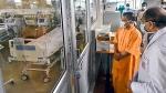 மனித குலத்தின் எதிரிகள்.. விட மாட்டோம்.. டெல்லி மாநாடு சென்றவர்கள் மீது ஆதித்யநாத் கடும் பாய்ச்சல்!
