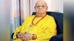 கொரோனாவின் ஆயுட்காலத்தை கணித்த பிரபல ஜோதிடர்... தனது ஜாதகத்தை கணிக்கத் தவறியதால் சோகம்