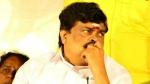 விளம்பரம் இல்லாமல் நாங்கள் உதவி செய்து வருகிறோம் -அமைச்சர் ராஜேந்திரபாலாஜி