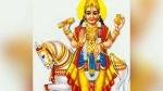 ஜாதகத்தில் லட்சுமியின் அருளும் சுக்கிரனின் அருளும் இருந்தால் நீங்க கோடீஸ்வரர்தான்