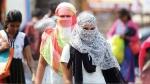 சென்னை உட்பட 6 மாவட்டங்களில் இன்று அனல் காற்று.. 11.30 முதல் 3.30 மணிவரை மக்கள் வெளியே வர வேண்டாம்