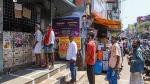 குடிமகன்களுக்கு ஹேப்பி நியூஸ்.. சென்னையில் டாஸ்மாக் திறக்கப்படுவது எப்போது?  அதிகாரிகள் தகவல்