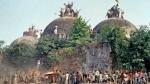 பாபர் மசூதி இடிப்பு வழக்கு.. குற்றம் சாட்டப்பட்டவர்களின் வாக்குமூலங்கள் நீதிமன்றத்தில் பதிவு