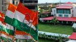 ராஜ்யசபா தேர்தல்: 65 எம்எல்ஏக்களையும் ரிசார்ட்டில் தங்க வைத்த காங்கிரஸ்.. ராஜினாமா அச்சத்தால் முடிவு