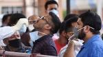 தமிழ்நாட்டில் மேலும் 8,183 பேருக்கு கொரோனா பாதிப்பு.. தினசரி உயிரிழப்பு குறைகிறது!
