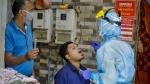 27 மாவட்டங்களில் கொரோனா பாதிப்பு.. சென்னை, செங்கல்பட்டு, திருவள்ளூரில் மோசம்.. முழு லிஸ்ட்