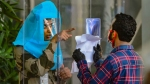 உலக அளவில் 7வது இடத்திற்கு முன்னேறிய இந்தியா.. 2 லட்சத்தை நெருங்கும் கொரோனா பாதிப்பு.. அதிர்ச்சி!