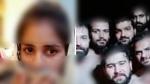 15 வயது கிறிஸ்தவ சிறுமியை.. நாள் முழுக்க கதற கதற சீரழித்த 5 பேர்.. பாகிஸ்தானில் வெடித்தது போராட்டம்