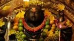 வைகாசி விசாகம் 2020: தீராத நோயும் பகையும் கடனும் தீர முருகனுக்கு விரதம் இருங்க
