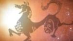 சந்திர கிரகணம் 2020:  சூரிய சந்திரனை பழிவாங்கும் ராகு கேது -  புராண கதை