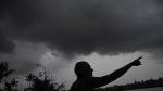 கேரளாவில் தென்மேற்கு பருவமழை தொடக்கம்- 9 மாவட்டங்களுக்கு மஞ்சள் எச்சரிக்கை