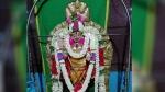 இன்று வைகாசி விசாகம் - இந்த நாளுக்கு என்னென்ன சிறப்புகள் இருக்கு தெரியுமா