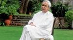 முதல்வர்களில் ஒடிஷாவின் நவீன் பட்நாயக் டாப் 82.96% பேர் ஆதரவு..அப்ப எடப்பாடிக்கு எவ்வளவு செல்வாக்கு?
