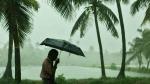 தமிழகத்தில் அடுத்த 24 மணி நேரத்தில் இங்கெல்லாம் மழை வெளுக்க போகுது .. வானிலை மையம்