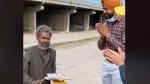 போலீஸ்காரர் போட்ட டிக்டாக் வீடியோ.. காணாமல் போன தந்தையை கண்டுபிடித்த மகன்.. ஒரு நெகிழ்ச்சி சம்பவம்!
