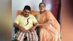 கொரோனாவால் பெற்றோரை பறிகொடுத்த 32 வயது குழந்தை... சூன்யமான எதிர்காலம்