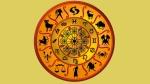 ஆடி மாத ராசி பலன் 2020: இந்த ஆறு ராசிக்காரர்களுக்கும் பணக்கஷ்டம் நீங்கும் #AadiMatharasipalan
