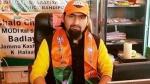ஜம்மு காஷ்மீர் பாஜக தலைவர் கொலை...பாதுகாப்பில் இருந்து நழுவிய 10 போலீசார் கைது!!