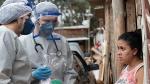 உலகளவில் 1.11 கோடி பேருக்கு கொரோனா.. அமெரிக்காவில் உச்சம்.. ஒரே நாளில் 54,903 பேர் பாதிப்பு