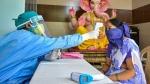 கொரோனா: மதுரையில் குணமடைந்தவர்களின் எண்ணிக்கை அதிகரிப்பு - ஒரே நாளில் 929 பேர் வீடு திரும்பினர்