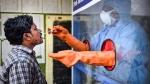 மதுரை டூ கன்னியாகுமரி.. மோசமான பாதிப்பு ..எந்த மாவட்டத்தில் எத்தனை பேருக்கு கொரோனா.. லிஸ்ட்