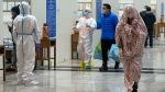 கவனித்தீர்களா சுகாதாரத்துறை புள்ளி விவரத்தை.. ஷாக் தரும் தேனி, தூத்துக்குடி உள்ளிட்ட 10 மாவட்டங்கள்!