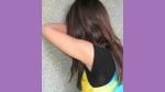 #JusticeforJayapriya: 7 வயது ஜெயப்பிரியா.. தொடையெல்லாம் காயம்.. இது நாடுதானா?..  கொதிக்கும் மக்கள்
