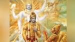 குரு பூர்ணிமா 2020: குருவை வணங்கினால் என்னென்ன நன்மை #GuruPoornima2020
