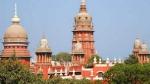 சாத்தான்குளம்: விசாரிக்காமல் ரிமாண்ட் செய்த மாஜிஸ்திரேட் மீது ஒழுங்கு நடவடிக்கை பாயுமா