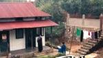 மேகாலயா- கொரோனா எதிர்ப்பு களத்தில் பாராட்டுக்குரிய வகையில் பணியாற்றிய 6700 ஆஷாக்கள்