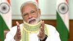 நாளை 'இந்தியா குளோபல் வீக் 2020': மாநாட்டில் முக்கிய உரையாற்றுகிறார் பிரதமர் மோடி