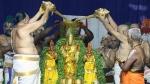 திருக்கோவில் தொலைக்காட்சி: இனி வீட்டிலிருந்தே சுவாமி தரிசனம் செய்ய அறநிலையத்துறை ஏற்பாடு