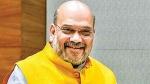 கொரோனாவிலிருந்து மீண்டார் அமித் ஷா.. தற்போது தொற்று இல்லை.. பாஜக எம்பி மனோஜ் திவாரி டிவிட்