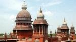 என்ஆர்ஐ மாணவர்களுக்கு பிஆர்க் படிப்பில் 15% இட ஒதுக்கீடு - அண்ணாபல்கலைக்கு ஹைகோர்ட் உத்தரவு