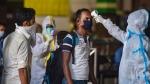 தமிழகத்தில் மேலும் 5,835 பேருக்கு கொரோனா பாதிப்பு; 119 பேர் மரணம்- 5,146 பேர் டிஸ்சார்ஜ்