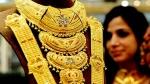 Exclusive: உடலில் 3 கிலோ தங்கம்... நடமாடும் நகைக்கடை... திமுக ஒன்றியத் தலைவரின் பின்னணி என்ன..?
