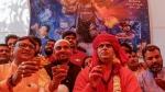 பசு மூத்திரம் குடிக்கச் சொல்லி...கொரோனா வதந்தி...இந்தியா முதலிடம்...ஆய்வில் தகவல்!!
