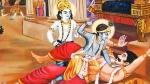 கிருஷ்ண ஜெயந்தி 2020: கம்சனை அழிக்கும் கண்ணன் யாரை எல்லாம் எப்படி அழித்தார் தெரியுமா