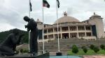 மணிப்பூரில் ஆடு புலி கேம்- 8 காங் எம்எல்ஏக்கள் ஆப்சென்ட்- நம்பிக்கை வாக்கெடுப்பில் பாஜக அரசு வெற்றி
