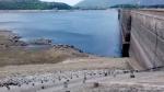 மேட்டூருக்கு வினாடிக்கு 90 ஆயிரம் கனஅடி நீர்வரத்து.. வரும் நாட்களில் 100 அடியை எட்டும் நீர் மட்டம்?